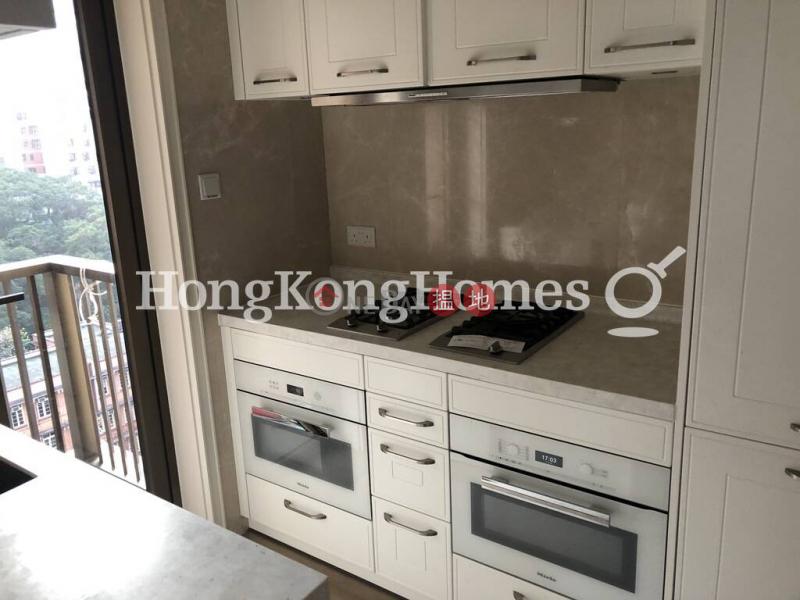 高街98號未知-住宅出售樓盤-HK$ 2,200萬
