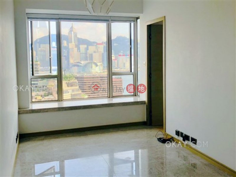 Property Search Hong Kong | OneDay | Residential, Sales Listings | Stylish 1 bedroom in Tsim Sha Tsui | For Sale