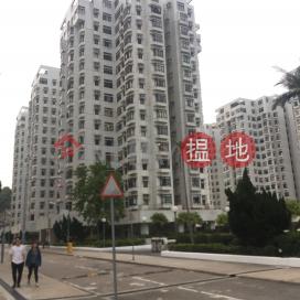 Heng Fa Chuen Block 9|杏花邨9座