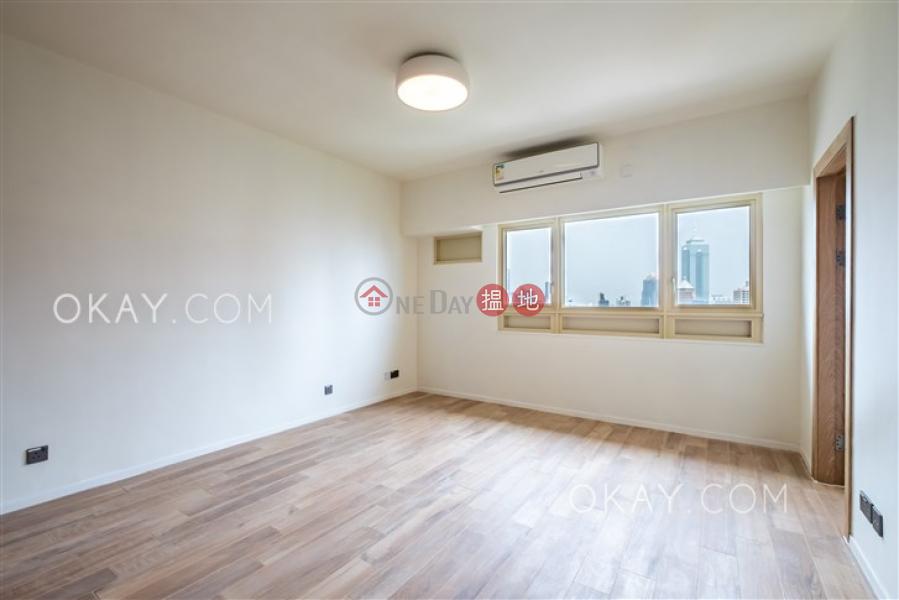 Rare 3 bedroom on high floor | Rental, St. Joan Court 勝宗大廈 Rental Listings | Central District (OKAY-R291202)