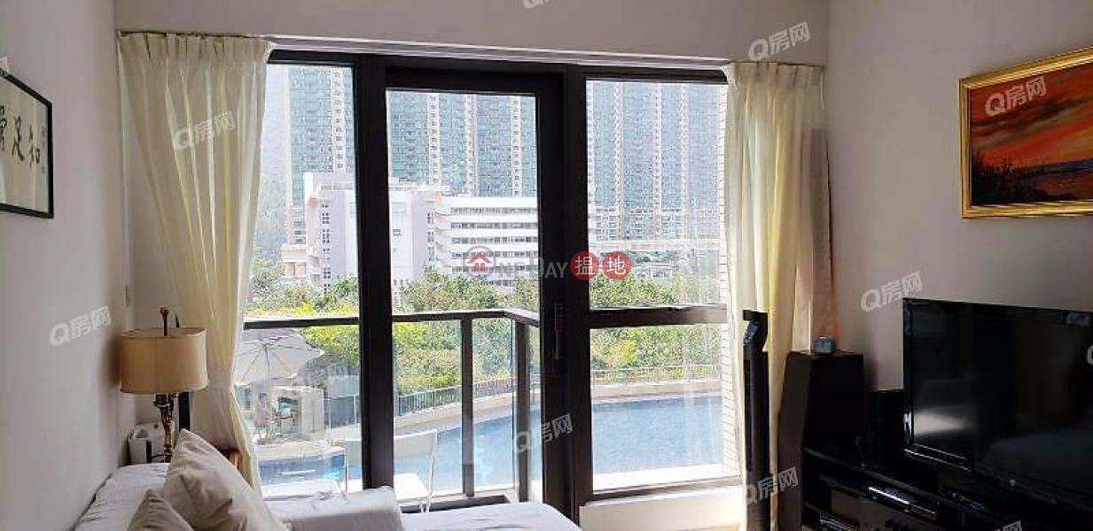 HK$ 800萬-昇薈 9座-大嶼山|交通方便,連租約,環境清靜,內園靚景,投資首選《昇薈 9座買賣盤》