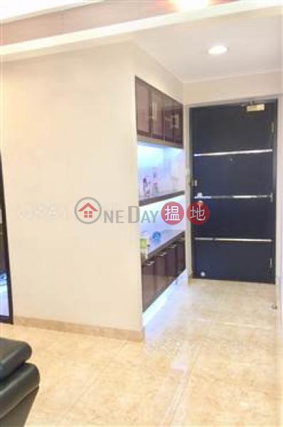2房1廁,極高層《翰庭軒出售單位》 翰庭軒(Honor Villa)出售樓盤 (OKAY-S79694)