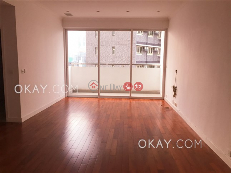 Best View Court, High Residential, Sales Listings | HK$ 28M
