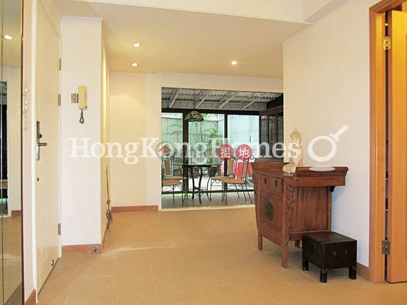 Good View Court, Unknown, Residential Rental Listings, HK$ 23,000/ month