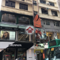 1 Lan Fong Road (1 Lan Fong Road) Central DistrictLan Kwai Fong1號|- 搵地(OneDay)(1)