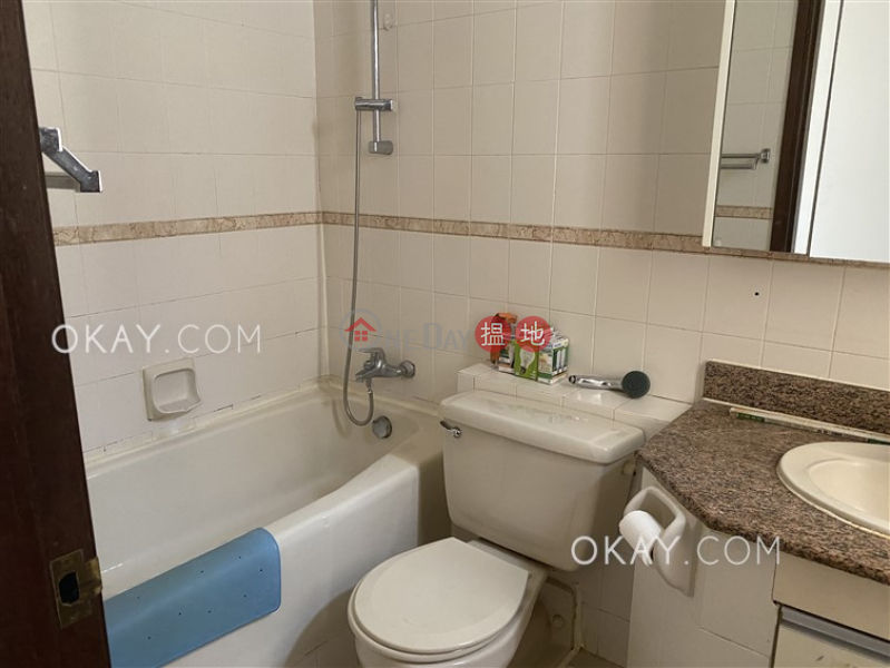 Discovery Bay Plaza / DB Plaza, Middle Residential, Sales Listings, HK$ 8.5M