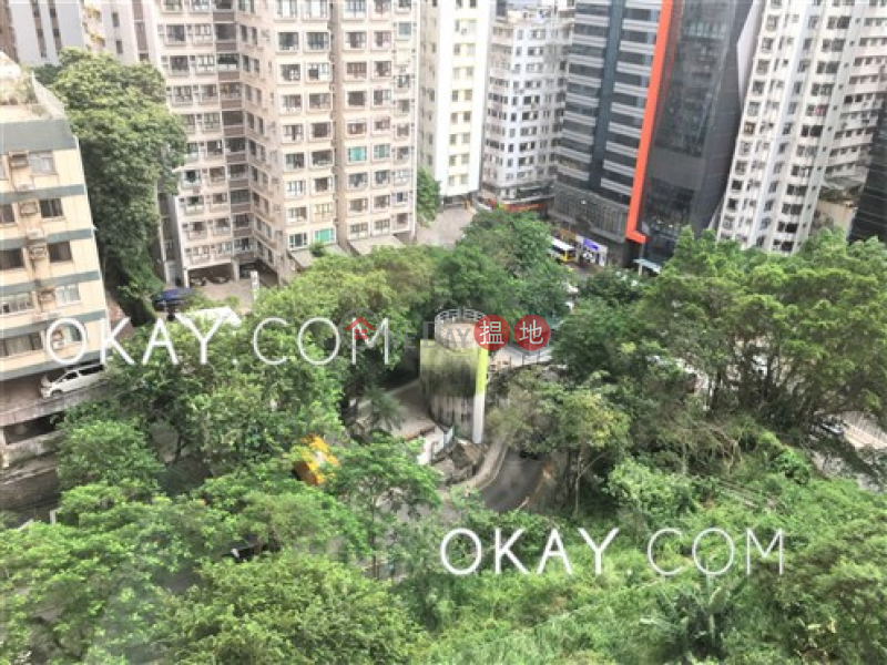 Fortress Garden Low, Residential Sales Listings HK$ 11.5M
