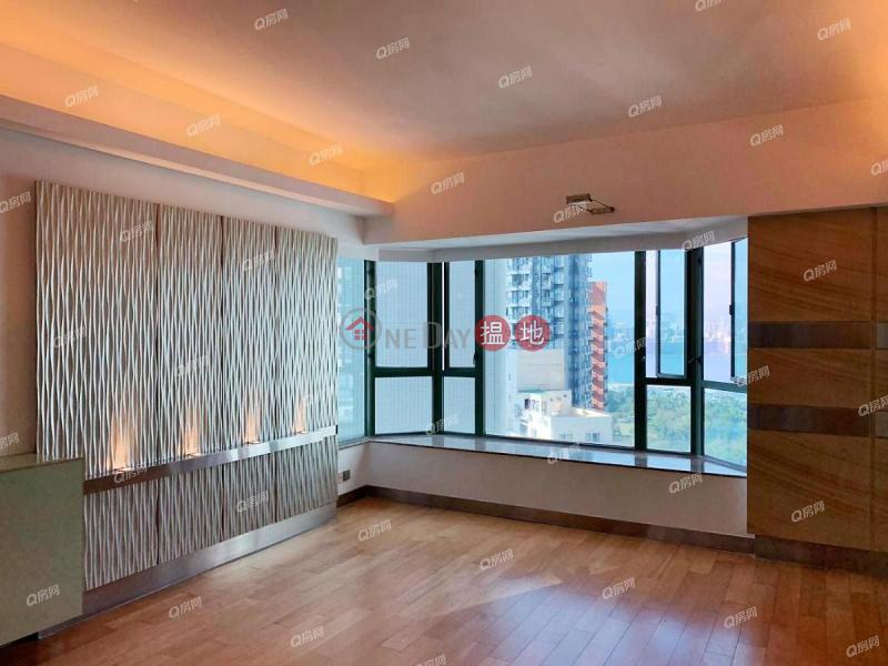 Y.I, High, Residential, Rental Listings HK$ 46,500/ month