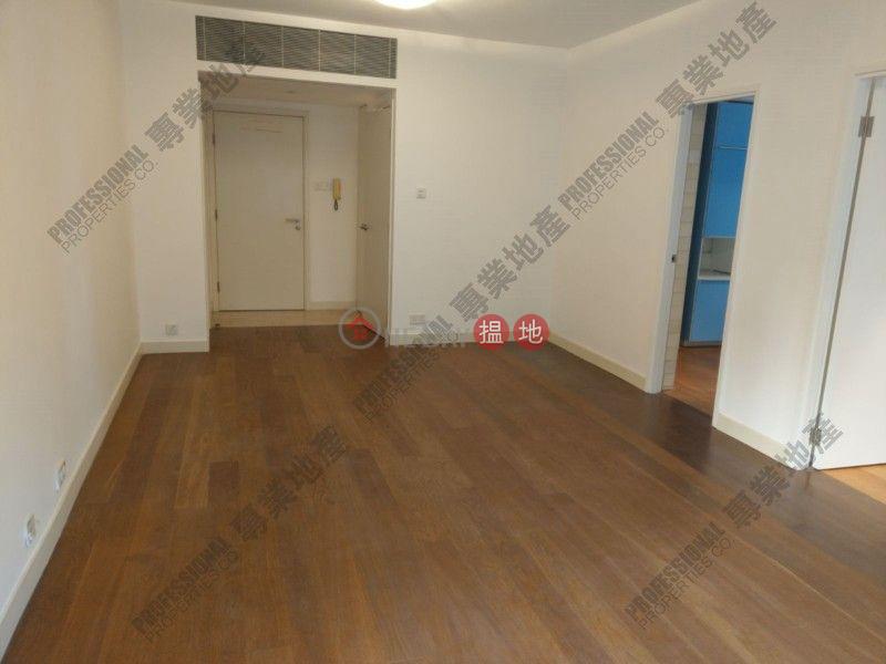 Elegant Terrace, Elegant Terrace 慧明苑 Sales Listings | Western District (01b0063510)