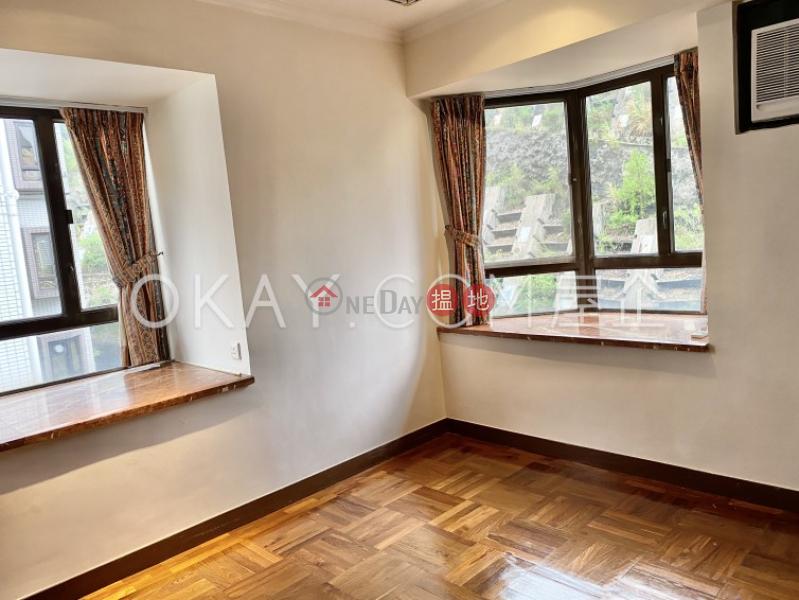 HK$ 39,000/ 月南灣花園 C座南區2房2廁,實用率高,極高層,連車位南灣花園 C座出租單位