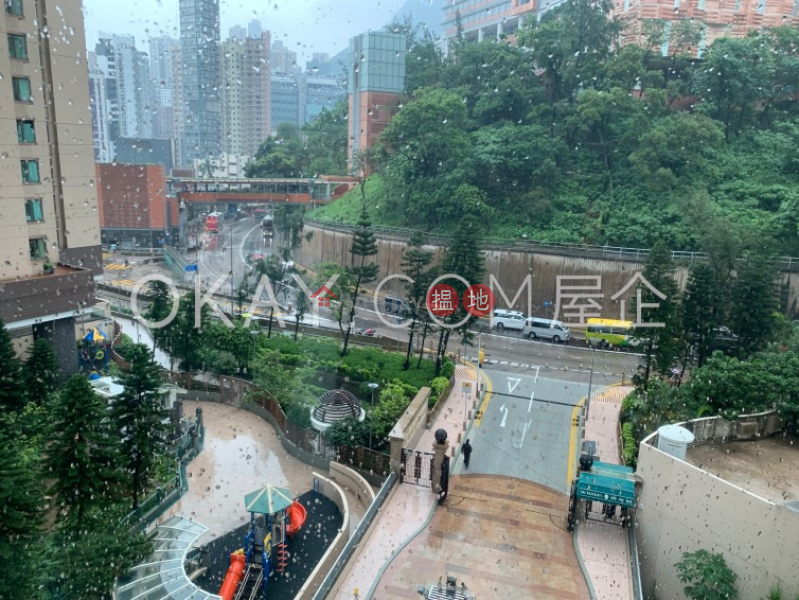 香港搵樓|租樓|二手盤|買樓| 搵地 | 住宅出租樓盤2房1廁,星級會所寶翠園1期2座出租單位