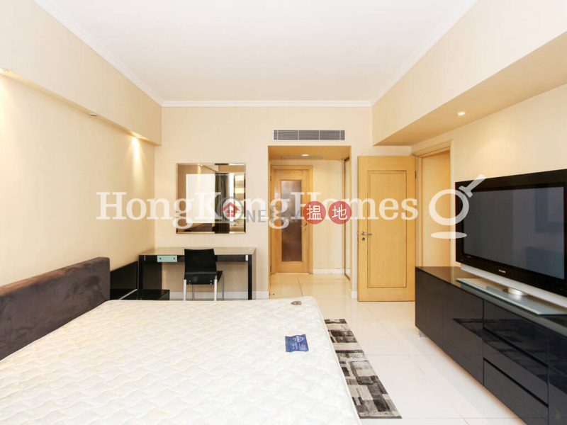 HK$ 35M, Convention Plaza Apartments   Wan Chai District, 2 Bedroom Unit at Convention Plaza Apartments   For Sale