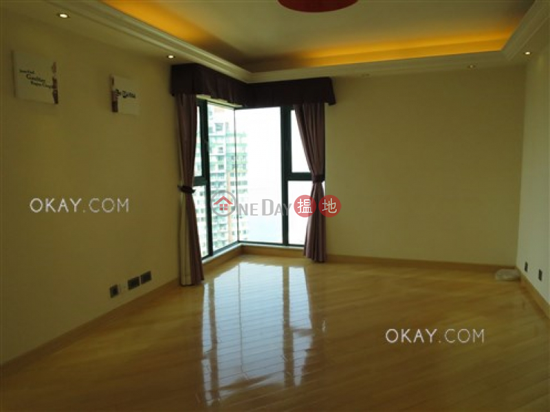 Property Search Hong Kong | OneDay | Residential | Rental Listings | Lovely 1 bedroom on high floor | Rental