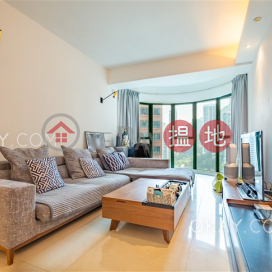 Charming 2 bedroom with parking | For Sale
