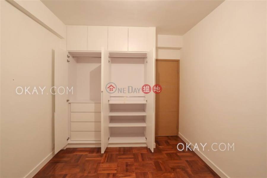 香港搵樓|租樓|二手盤|買樓| 搵地 | 住宅出租樓盤-3房2廁,實用率高,連車位《Vista Stanley出租單位》