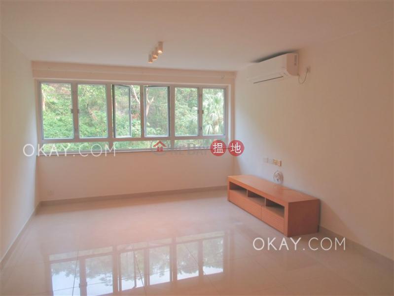 Stylish 2 bedroom with parking | Rental, Block 45-48 Baguio Villa 碧瑤灣45-48座 Rental Listings | Western District (OKAY-R116548)