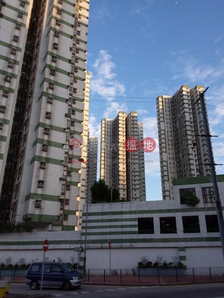 慧豐園3座 (Marina Garden Block 3) 屯門|搵地(OneDay)(1)