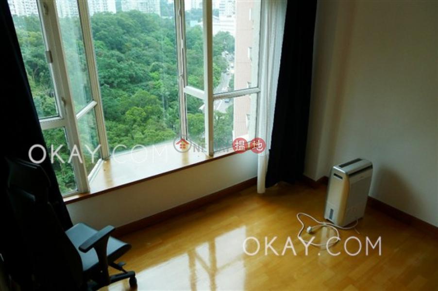 Popular 3 bedroom on high floor | Rental 1 Braemar Hill Road | Eastern District | Hong Kong, Rental, HK$ 41,000/ month