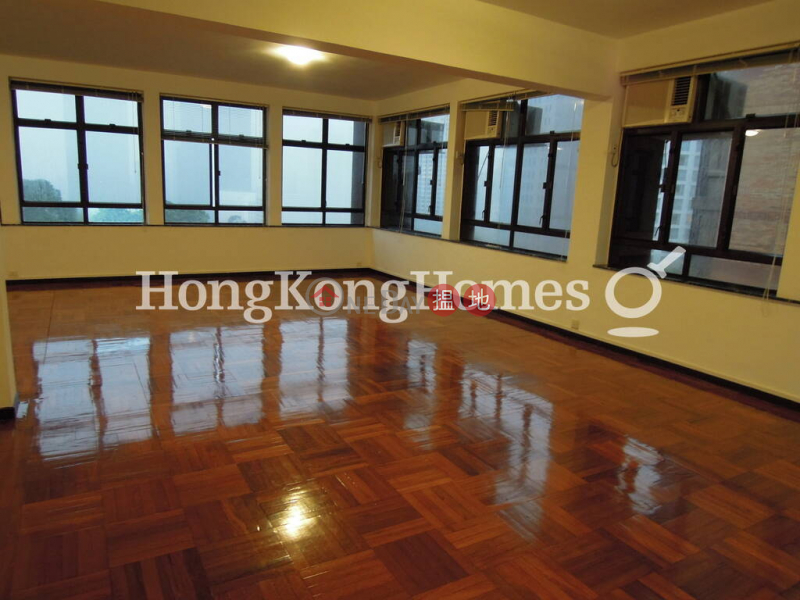 3 Bedroom Family Unit for Rent at 1a Robinson Road | 1a Robinson Road 羅便臣道1A號 Rental Listings