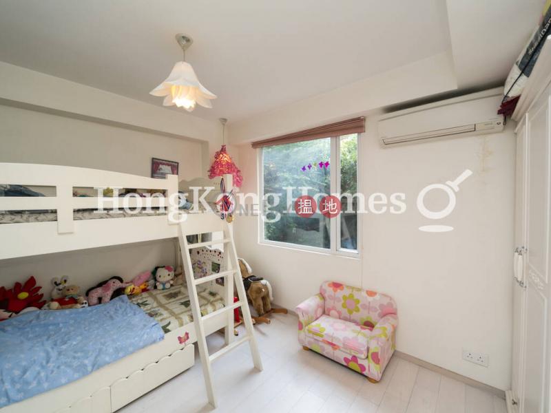 東園未知|住宅|出租樓盤|HK$ 52,000/ 月