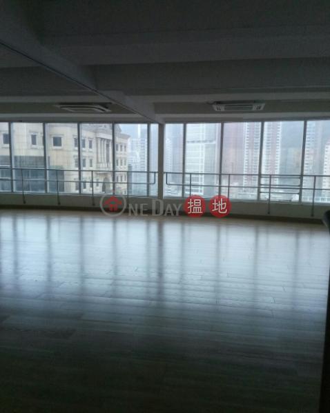 TEL: 98755238, Park Avenue Tower 百富中心 Sales Listings   Wan Chai District (KEVIN-8600103220)