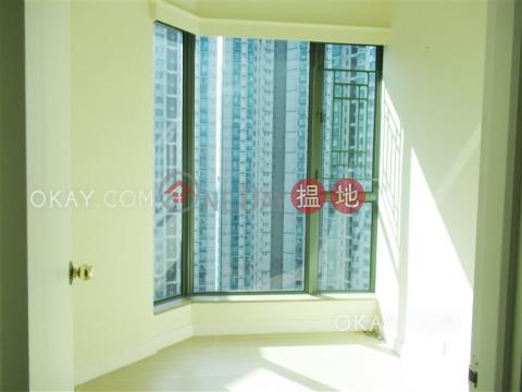 Beautiful 4 bedroom on high floor | Rental|Tower 2 Island Harbourview(Tower 2 Island Harbourview)Rental Listings (OKAY-R80854)_0