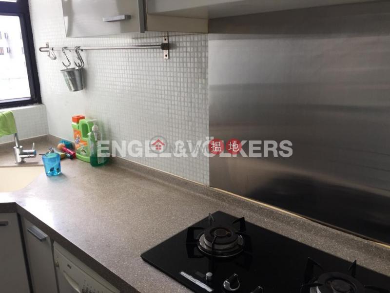 HK$ 42,000/ 月-日景閣西區-西半山兩房一廳筍盤出租|住宅單位