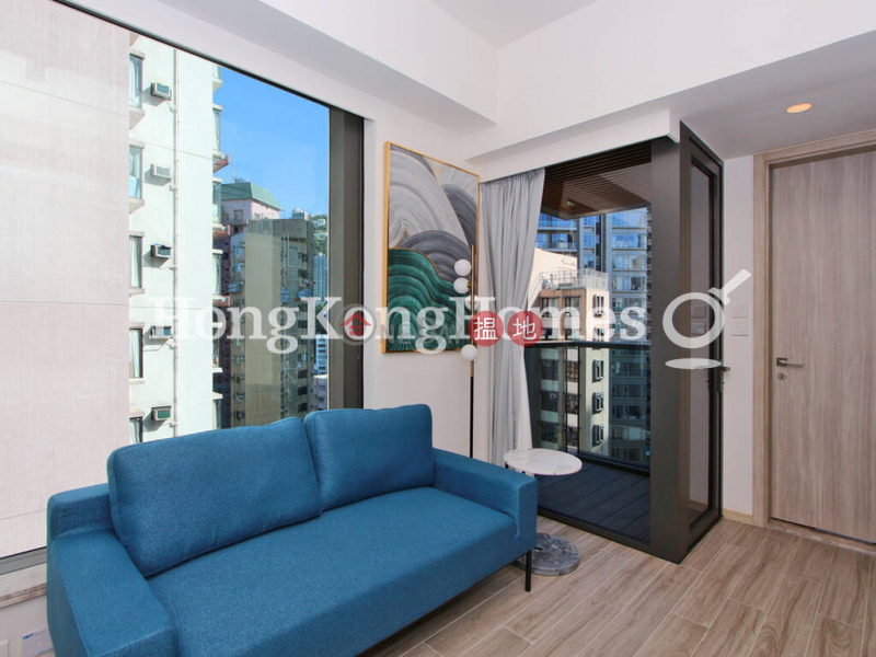 1 Bed Unit for Rent at 8 Mosque Street, 8 Mosque Street 摩羅廟街8號 Rental Listings | Western District (Proway-LID183058R)