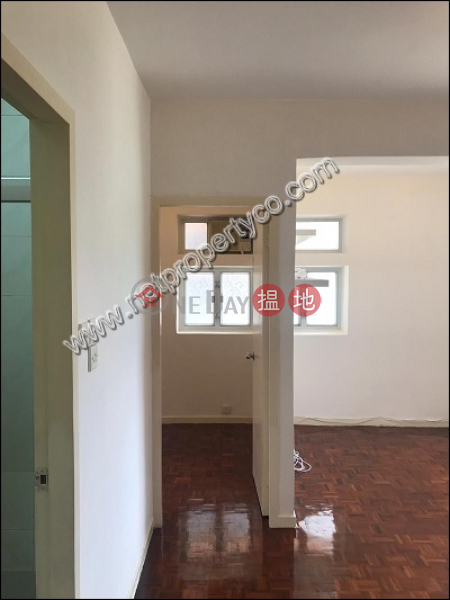 Property Search Hong Kong | OneDay | Residential Rental Listings | Renovated 1-bedroom unit for rent in Causeway Bay