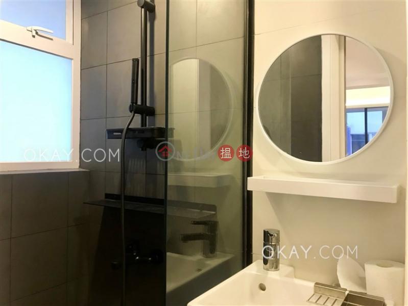 香港搵樓|租樓|二手盤|買樓| 搵地 | 住宅出租樓盤2房1廁《擺花街48號出租單位》