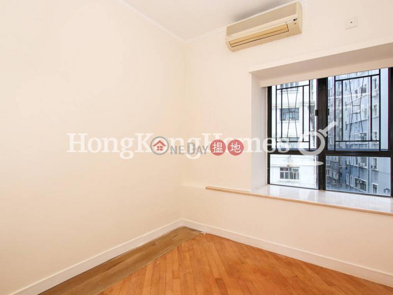 3 Bedroom Family Unit at Lyttelton Garden | For Sale | Lyttelton Garden 俊賢花園 Sales Listings