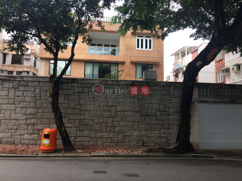 10 Osmanthus Road (10 Osmanthus Road) Yau Yat Chuen|搵地(OneDay)(1)