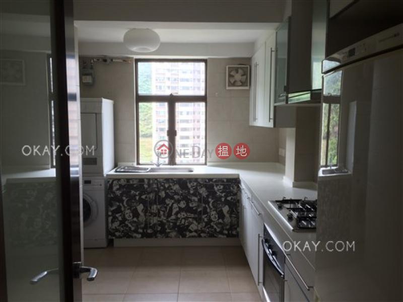 愉景灣 3期 寶峰 寶怡閣-低層-住宅出租樓盤-HK$ 65,000/ 月