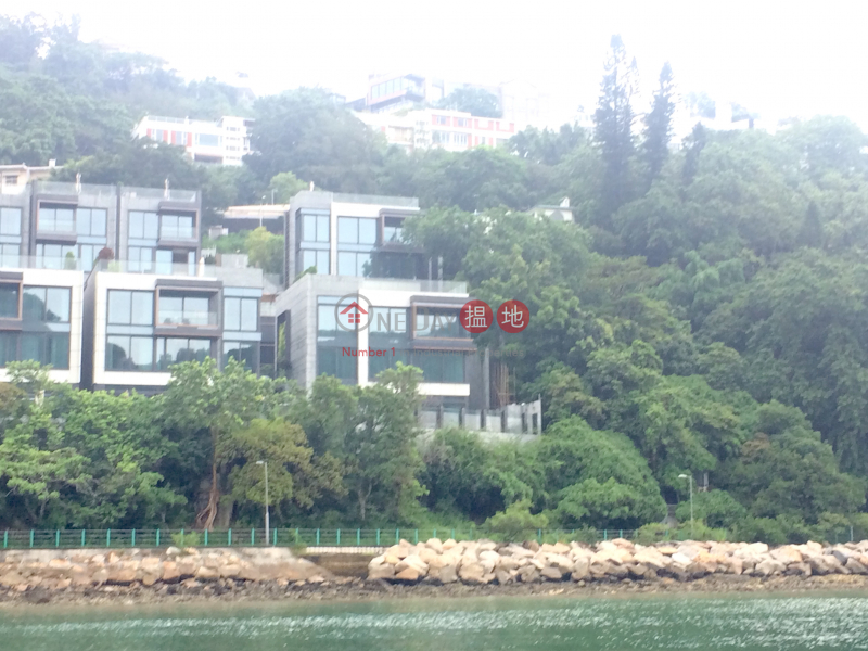 50 Island Road (50 Island Road) Deep Water Bay 搵地(OneDay)(5)