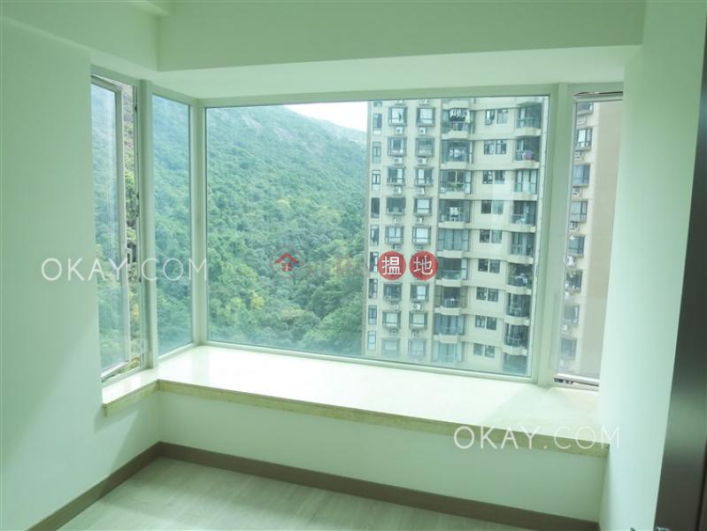 名門1-2座-中層-住宅出租樓盤HK$ 60,000/ 月