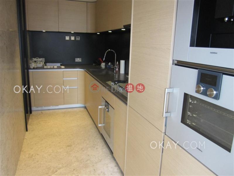 瀚然-低層住宅-出租樓盤|HK$ 68,000/ 月