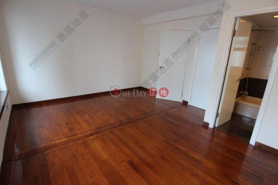 匯豪閣|高層-住宅|出售樓盤|HK$ 2,100萬