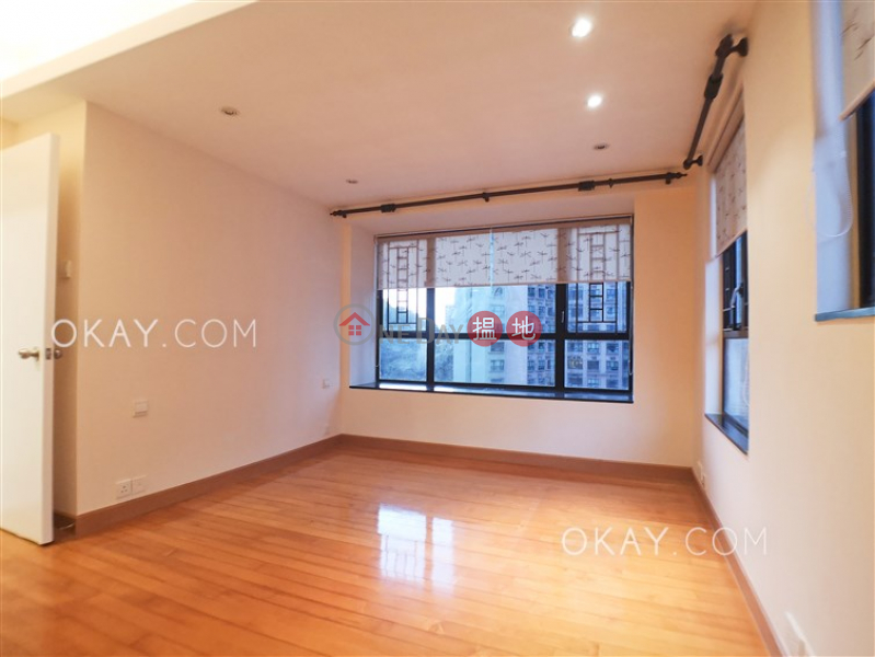 HK$ 39,000/ month | Valiant Park | Western District, Rare 2 bedroom with parking | Rental