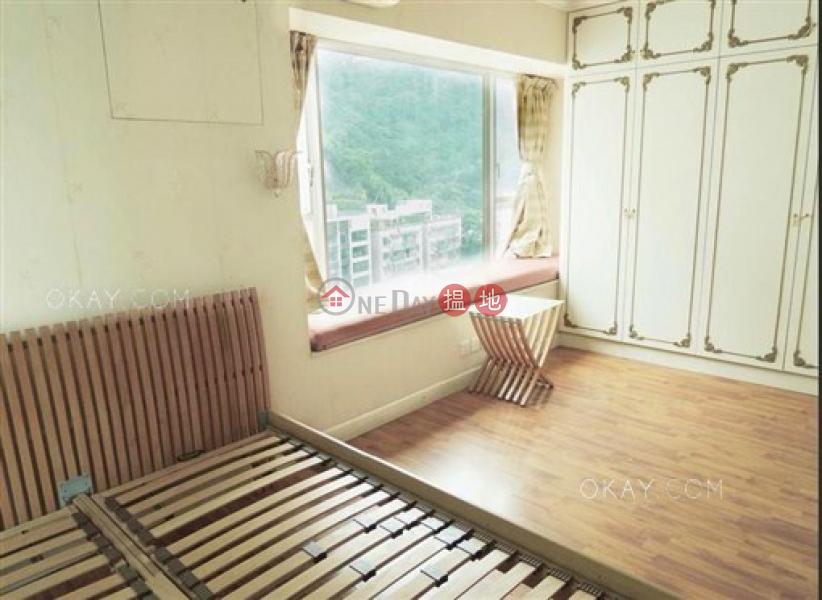 Property Search Hong Kong | OneDay | Residential Rental Listings Lovely 1 bedroom on high floor | Rental