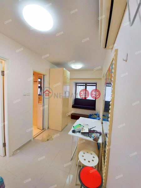 On Ying Mansion   2 bedroom Flat for Rent   On Ying Mansion 安英大廈 Rental Listings