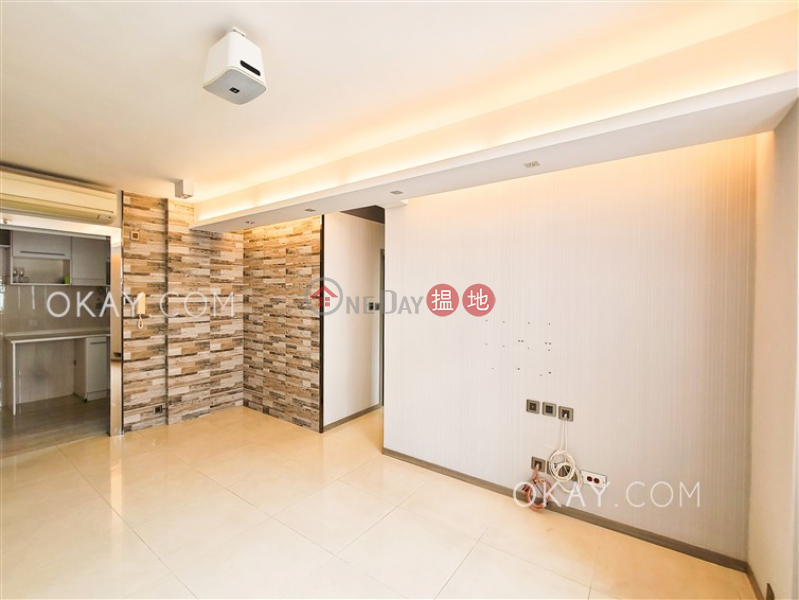 Property Search Hong Kong | OneDay | Residential | Rental Listings, Practical 3 bedroom on high floor with parking | Rental