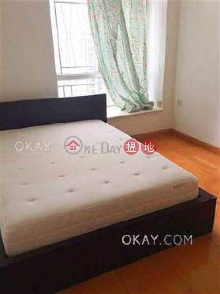 太古城海景花園碧藤閣 (42座)-高層住宅-出租樓盤|HK$ 40,000/ 月