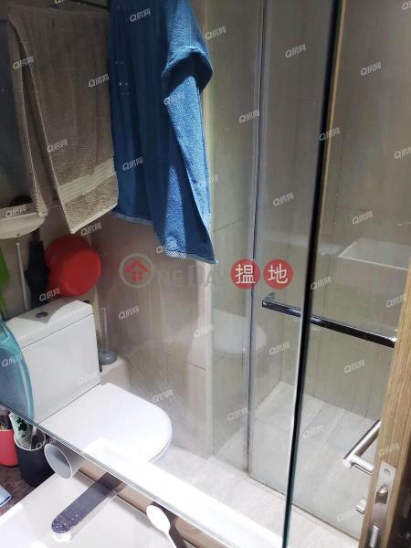 香港搵樓|租樓|二手盤|買樓| 搵地 | 住宅-出售樓盤-地標名廈,內園靚景,景觀開揚《尚悅 1座買賣盤》