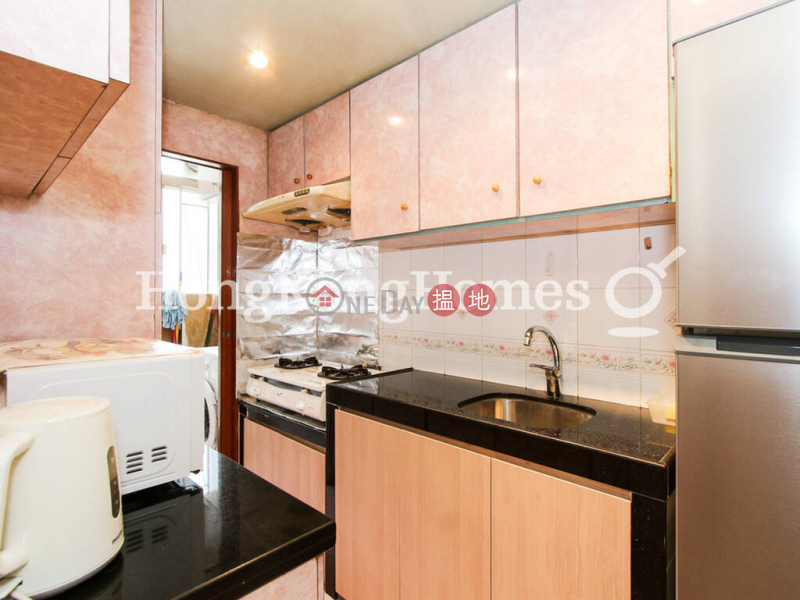 2 Bedroom Unit for Rent at (T-09) Lu Shan Mansion Kao Shan Terrace Taikoo Shing   (T-09) Lu Shan Mansion Kao Shan Terrace Taikoo Shing 廬山閣 (9座) Rental Listings