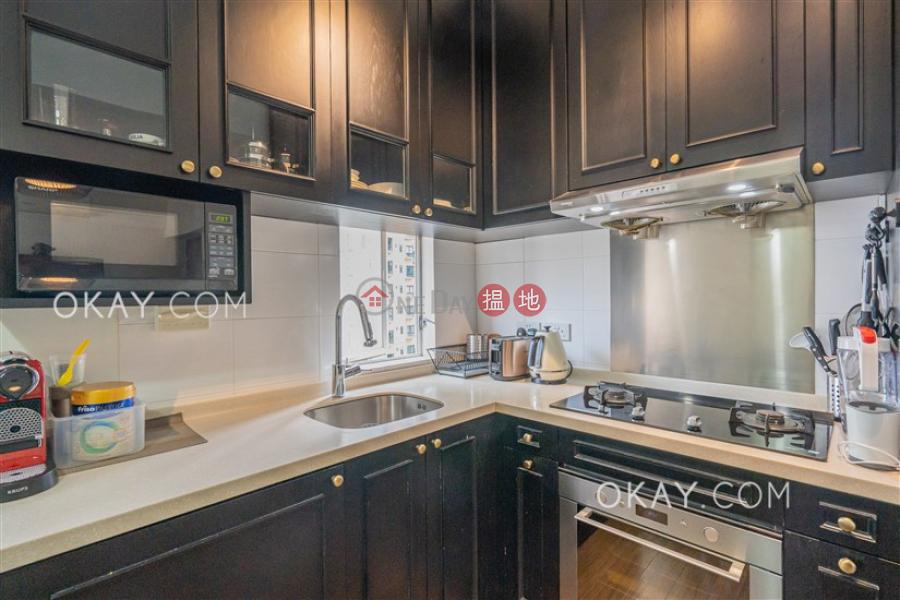 HK$ 1,025萬-太平大廈|中區|2房1廁,極高層《太平大廈出售單位》