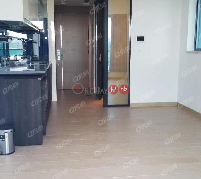 HK$ 5.2M, Park Yoho SiciliaPhase 1C Block 1B Yuen Long, Park Yoho SiciliaPhase 1C Block 1B   High Floor Flat for Sale