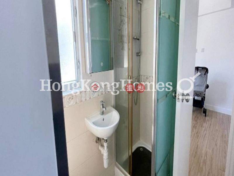 龍翔大廈|未知-住宅-出租樓盤HK$ 31,000/ 月
