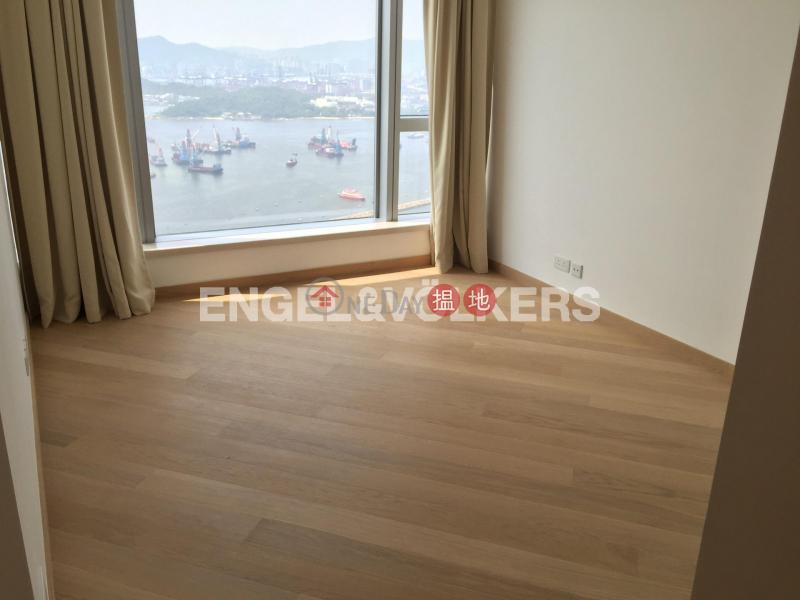 西九龍4房豪宅筍盤出售|住宅單位|1柯士甸道西 | 油尖旺|香港出售HK$ 1.05億