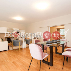 3 Bedroom Family Unit for Rent at Fung Shui|Fung Shui(Fung Shui)Rental Listings (Proway-LID181185R)_0