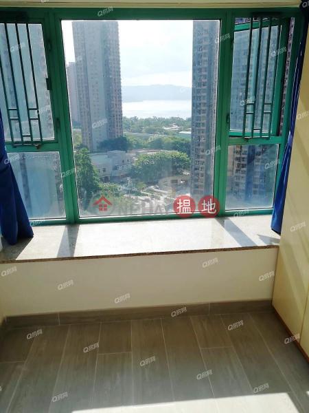 HK$ 980萬翠擁華庭|馬鞍山|環境優美,名牌發展商,無敵景觀,海景,交通方便《翠擁華庭買賣盤》